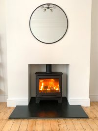 The Fire Place New Mills