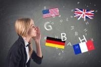 High Peak Language Services