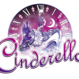 Panto is back at New Mills Art Theatre