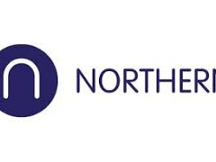 Northern Introducing New Temporary Timetable from 2nd August